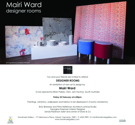 Mairi_Ward_invite_2013