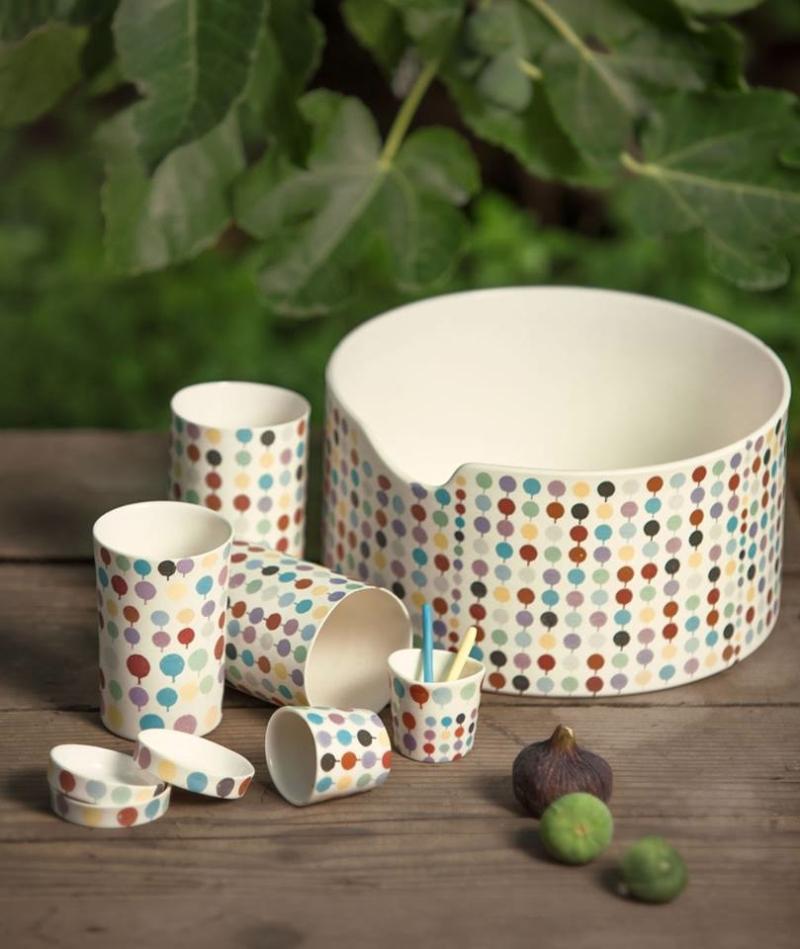 Ceramics_splodge_design_group