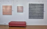 exhibition installation image
